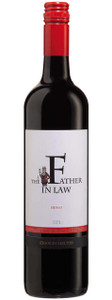 Charles Melton Father In Law Shiraz 750ml