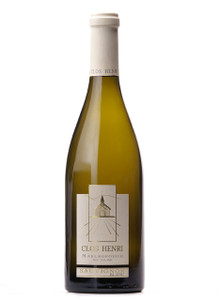 Clos Henri Estate Sauvignon Blanc 750ml