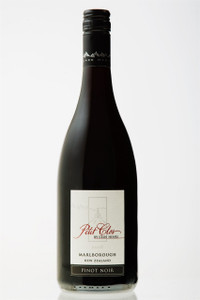 Clos Henri Petit Clos Marlborough Pinot Noir 750ml