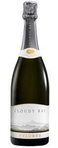 Cloudy Bay Pelorus NV Sparkling 750ml
