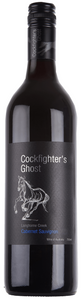 Cockfighters Ghost Langhorne Creek Cabernet Sauvignon 750ml