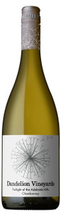 Dandelion 'Twilight of the Adelaide Hills' Chardonnay 750ml