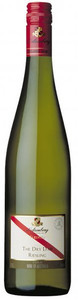 d'Arenberg Dry Dam Riesling 750ml