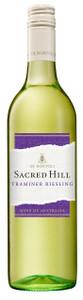 De Bortoli Sacred Hill Traminer Riesling 750ml