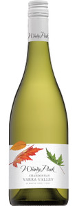 De Bortolis Windy Peak Chardonnay 750ml