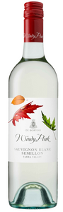 De Bortolis Windy Peak Semillon Sauvignon Blanc 750ml