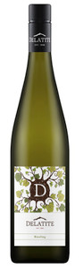 Delatite Estate Riesling 750ml