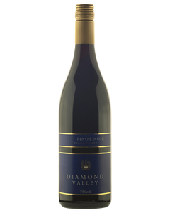 Diamond Valley Blue Label Pinot Noir 750ml