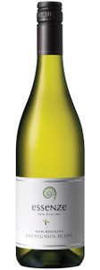 Essenze Marlborough Sauvignon Blanc 750ml