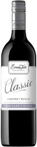 Evans & Tate Classic Cabernet Merlot 750ml
