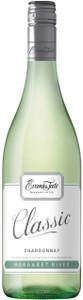 Evans & Tate Classic Chardonnay 750ml