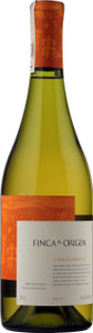 Finca el Origen Chardonnay 750ml