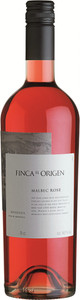 Finca el Origen Rose 750ml