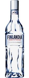 Finlandia Vodka 700ml
