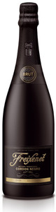 Frexinet Cordon Rouge 100 Sparkling 750ml
