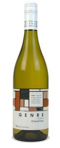 Genre Victorian Chardonnay 750ml