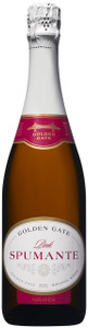 Golden Gate Pink Spumante 750ml