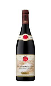 Guigal Chateauneuf Du Pape 750ml