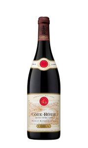 Guigal Cote Rotie 750ml
