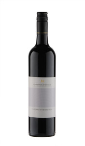 Harewood Estate Cabernet Sauvignon 750ml