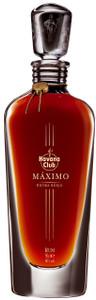 Havana Club Maximo Extra Anejo Rum 500ml