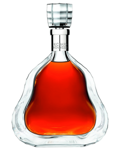 Hennessy Richard Hennessy Cognac 700ml