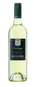Henschke Lenswood Coralinga Sauvignon Blanc 750ml