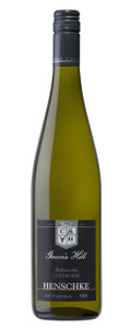 Henschke Lenswood Green's Hill Riesling 750ml