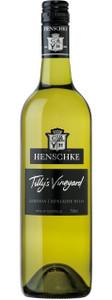 Henschke Tilly's Vineyard 750ml