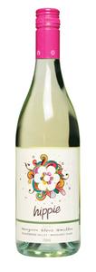 Hippie Sauvignon Blanc Semillon 750ml