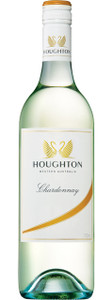 Houghton Stripe Chardonnay 750ml