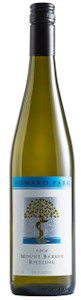 Howard Park Mount Barker Riesling 750ml