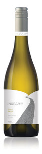 Ingram Road Yarra Valley Pinot Grigio 750ml