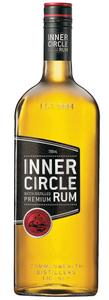 Inner Circle Red Label Rum 700ml