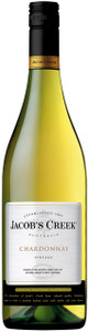 Jacobs Creek Chardonnay 750ml
