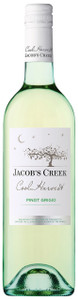 Jacobs Creek Cool Harvest Pinot Grigio 750ml