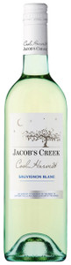 Jacobs Creek Cool Harvest Sauvignon Blanc 750ml