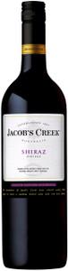 Jacobs Creek Shiraz 750ml