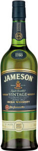 Jameson Rarest Vintage Reserva 700ml