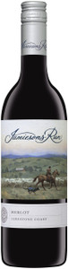 Jamiesons Run Merlot 750ml