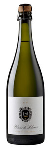 Jed Blanc De Blanc NV Sparkling 750ml