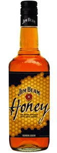 Jim Beam Honey 700ml
