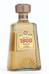 Jose Cuervo 1800 Reposado Tequila 700ml