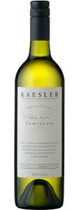 Kaesler Old Vine Semillon 750ml
