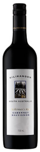 Kilikanoon Killerman's Run Cabernet Sauvignon  750ml