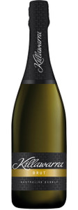 Killawarra Brut NV Sparkling 750ml