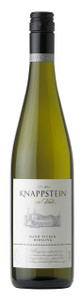 Knappstein Hand Picked Riesling 750ml