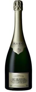 Krug Clos du Mesnil Brut Blanc de Blancs Vintage 2003 750ml