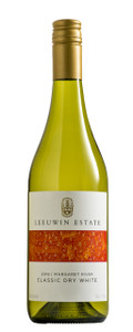 Leeuwin Estate Margaret River Classic Dry White 750ml