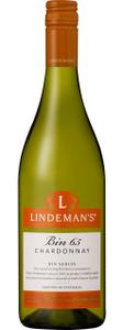 Lindemans Bin 65 Chardonnay 750ml